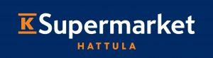 KSM-Hattula-logo-300x82