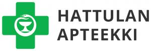 hattulan-apteekki-300x101