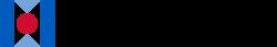 tavastia-ammattiopisto_logo-RGB-1-e1539169306976