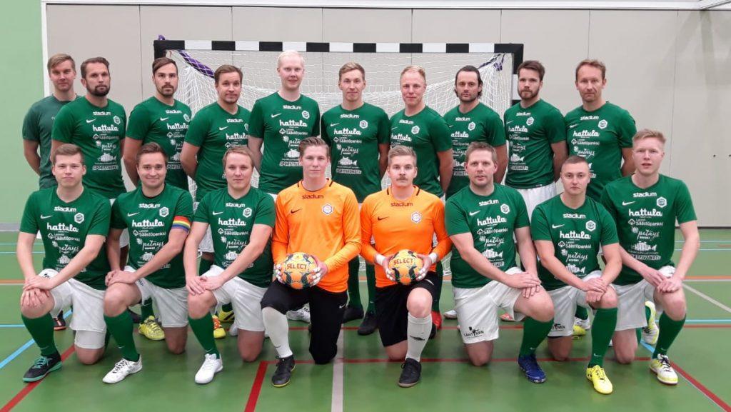 Parvi-futsal-joukkuekuvat-videot-kausiennakko-2019-027-e1571646822331-1024x577