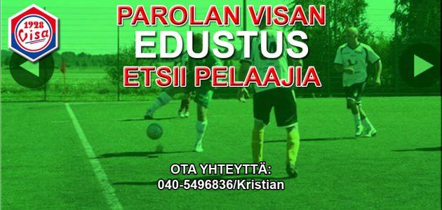 VisaEdustusRekry-slider-630x300