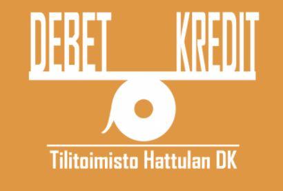 hattulan-dk
